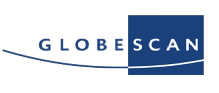 Globescan